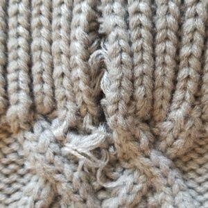 Ugg Other - UGG Dog Sweater